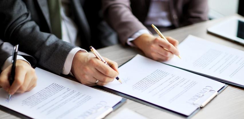 Podržani principi Prijedloga zakona o javnim nabavkama