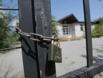 Hrvatska: Pred automatskim stečajem gotovo 20.000 preduzeća