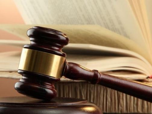 Izmjene Zakona o doprinosima: Novi nameti za male preduzetnike u RS-u
