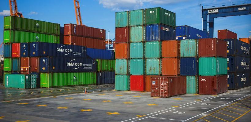 Donesena odluka o smanjenju carinskih stopa na uvoz određenih roba
