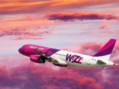 Wizz Air planira uspostavu linija iz Sarajeva i Mostara