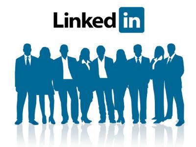 Prihodi LinkedIna dostigli 933 miliona dolara