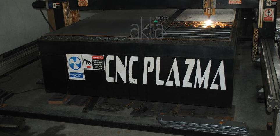 Jaki proboj iz Jelaha: Njemačka firma Räckers kupuje prve bosanske CNC mašine