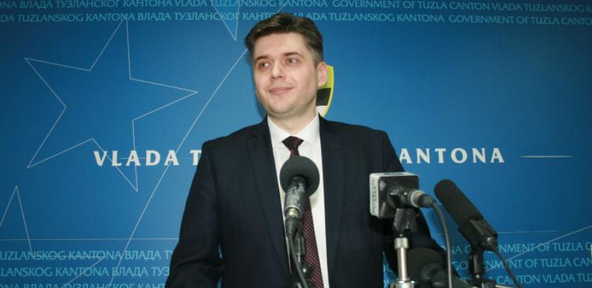 Vlada TK - Oko dva miliona KM za kapitalne investicije u obrazovnim ustanovama