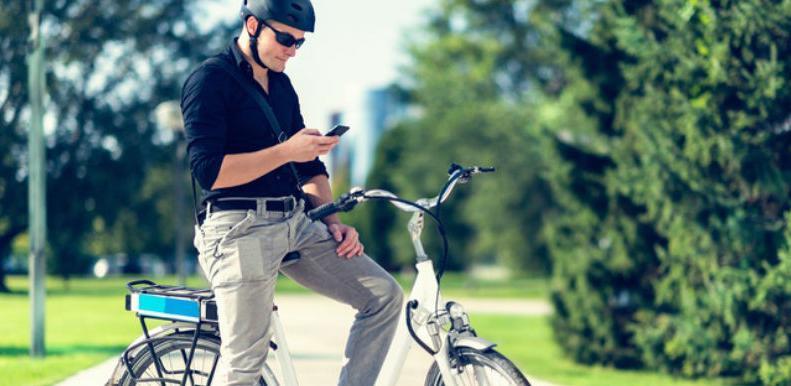 Raspisana javna nabavka za implementaciju sistema javnih bicikala