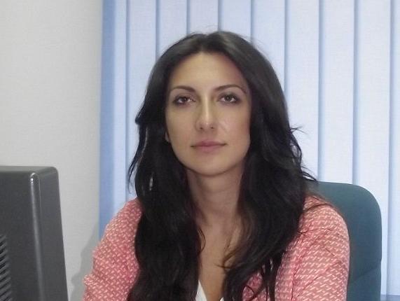 Slagalo: Prodaja ilegalnog rezanog duhana u BiH generiše dva problema
