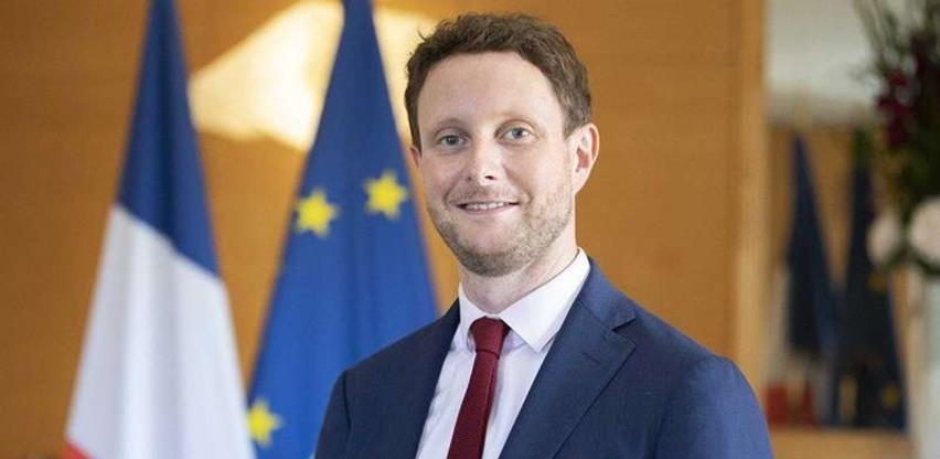 Beaune: EU je odbranila svoje interese sporazumom s Britanijom