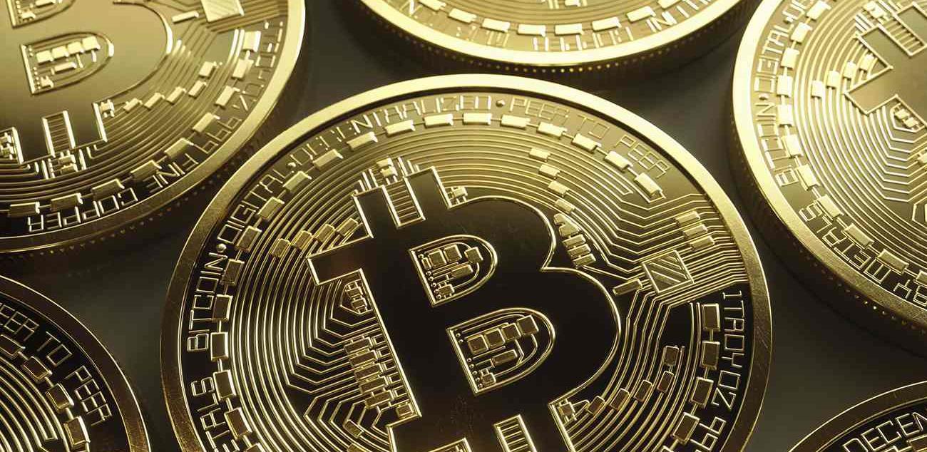 Rudarenje kriptovaluta košta: Bitcoin troši više struje nego cijela Argentina