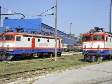 Željeznice regiona zajednički do najpovoljnije transportne ponude