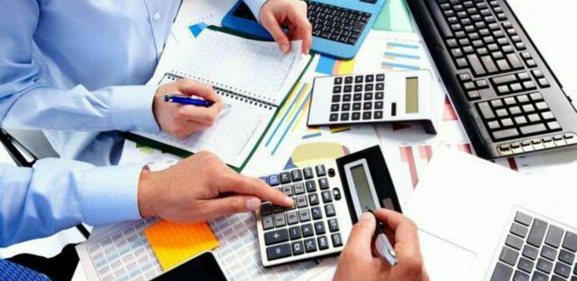 Seminar: Kontinuirana edukacija računovođa i revizora