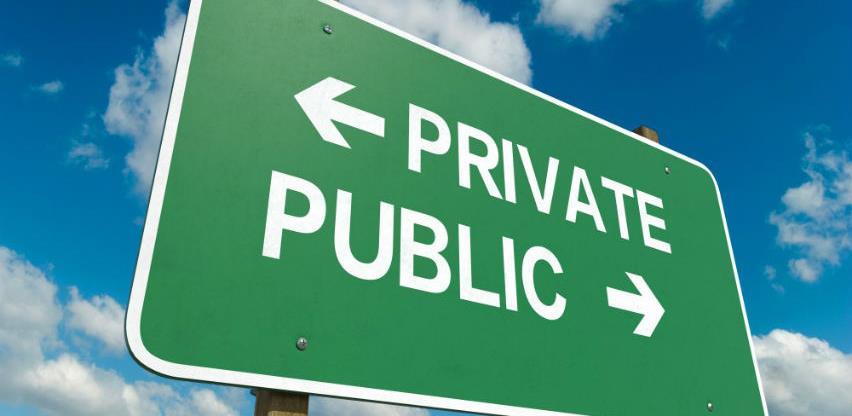 Ombudsmani za ljudska prava traže da se zaštite zaposleni u privatnom sektoru