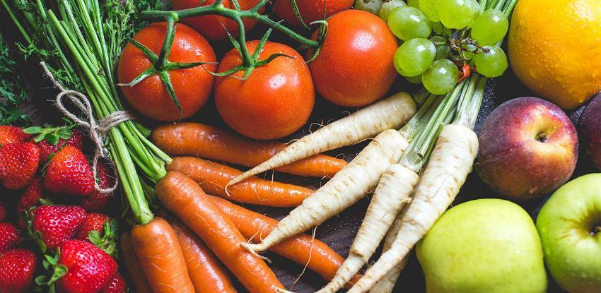 Sistem kroz koji se pošiljke voća i povrća najavljuju Rusiji i dalje obvezujući
