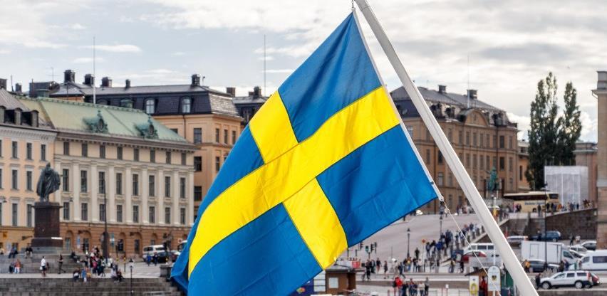 Nove mjere i proširenje podrške koštaće Švedsku 7,61 milijardu dolara
