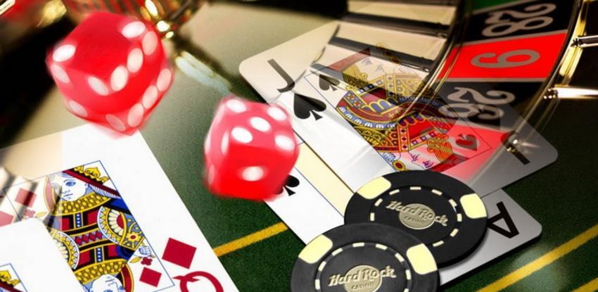 Iz Ministarstva finansija RS tvrde: Igre na sreću nemoguće uvesti u PDV sistem