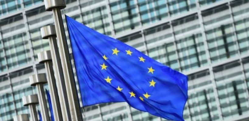 IPA državni program za BiH vrijedan više od 175 miliona eura