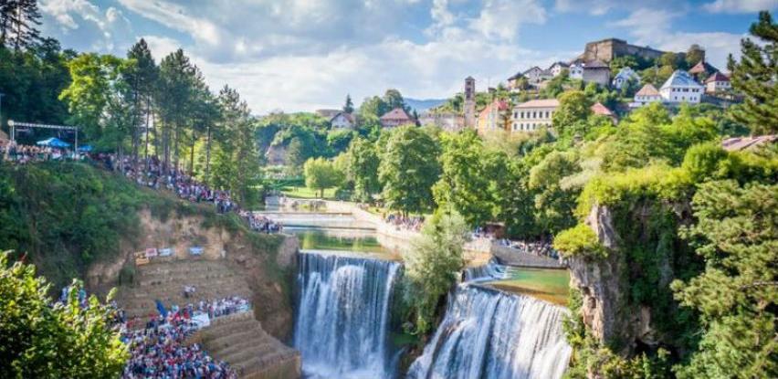 Objavljen poziv: Za unapređenje turističke infrastrukture 1,3 miliona KM