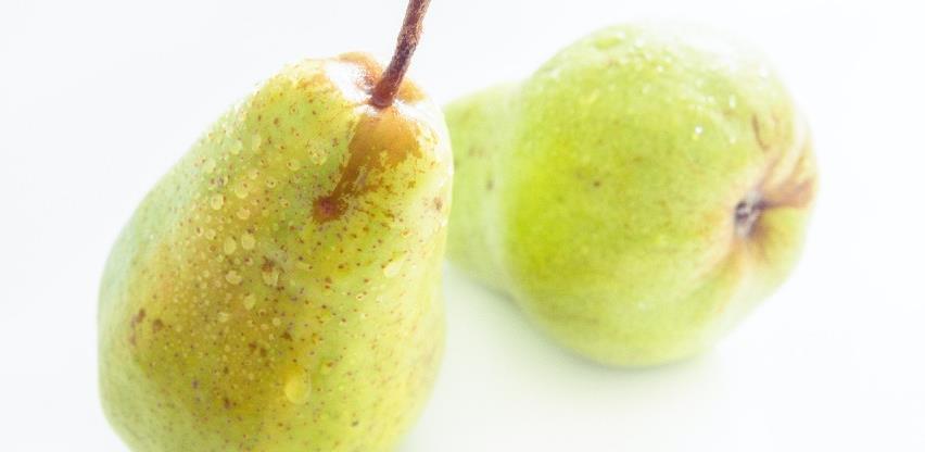 Registrovanim proizvođačima koštunjičavog voća i kruške po 500KM po hektaru