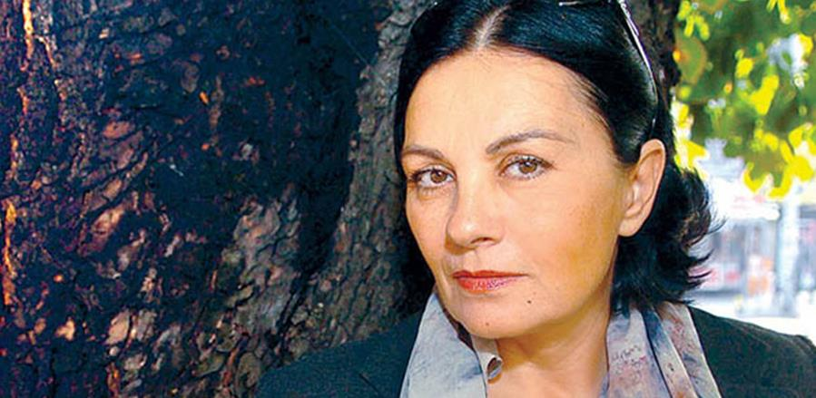 Toma Zdravković joj posvetio svoju najljepšu pjesmu: Ovako je Ljiljana hemiju zamijenila glumom
