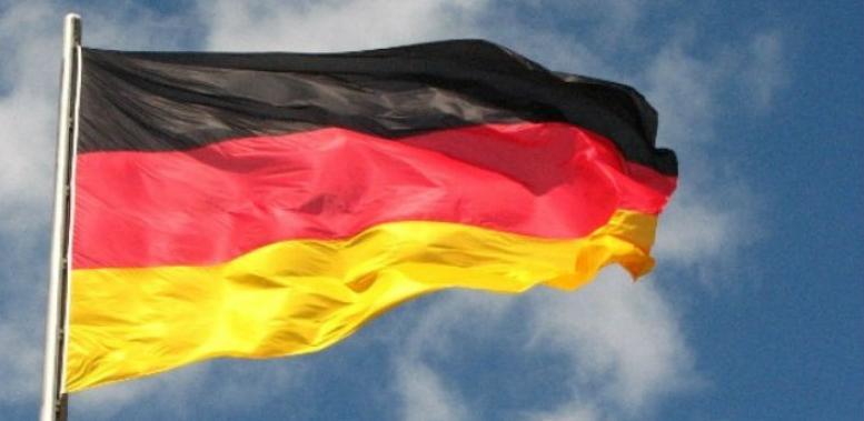 Njemačka: Počeli pregovori o koaliciji, zdravstveni radnici traže reformu