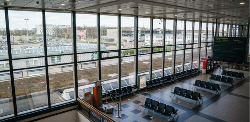 Njemačke putničke agencije zbog koronavirusa gube 10,8 milijardi eura