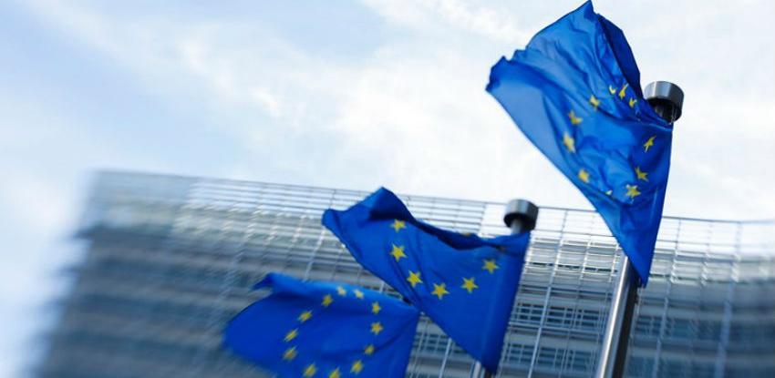 U Briselu potpisana Dunavska deklaracija