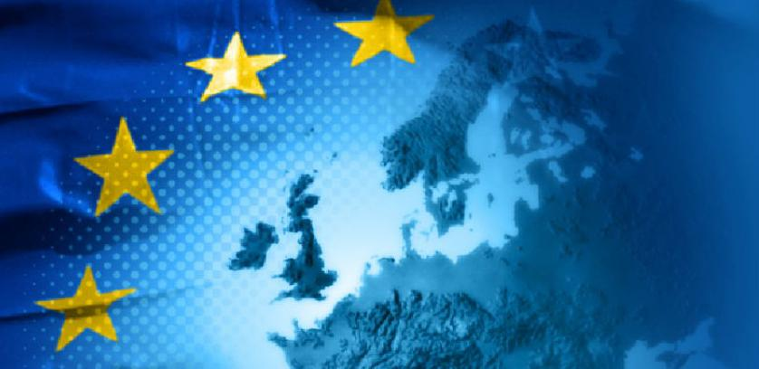 Europska komisija priprema novu strategiju biogospodarstva za održivu Europu