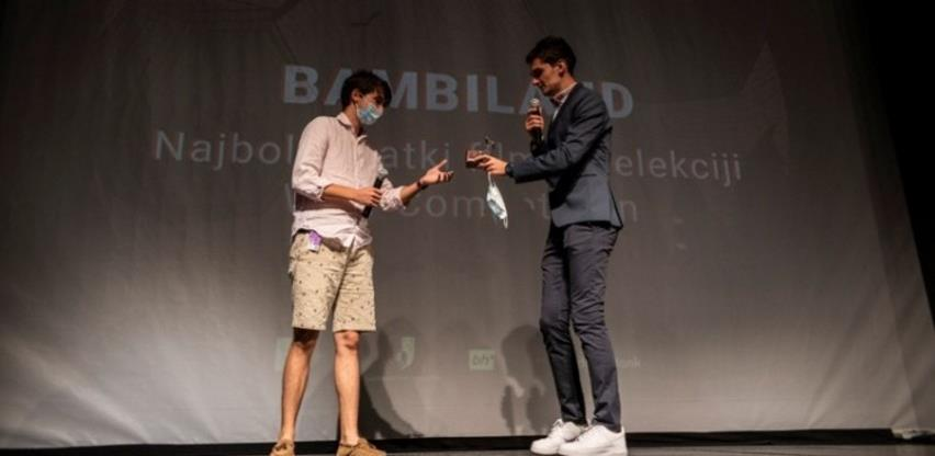 Proglašeni najbolji filmovi Omladinskog film festivala