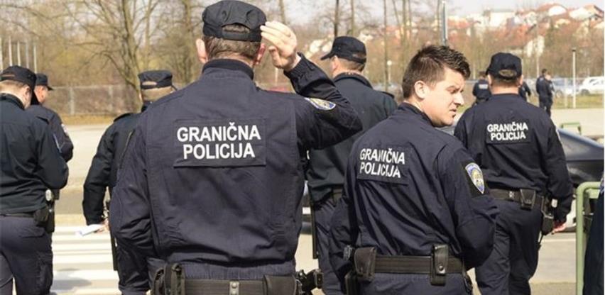 Hrvatska prva u EU uvodi nadzor postupanja policije s migrantima