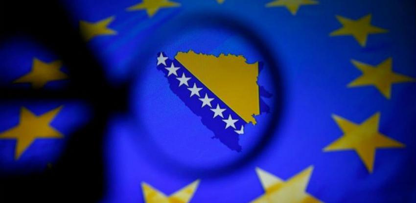 BiH okreće novu stranicu u komuniciranju o procesu pristupanja EU