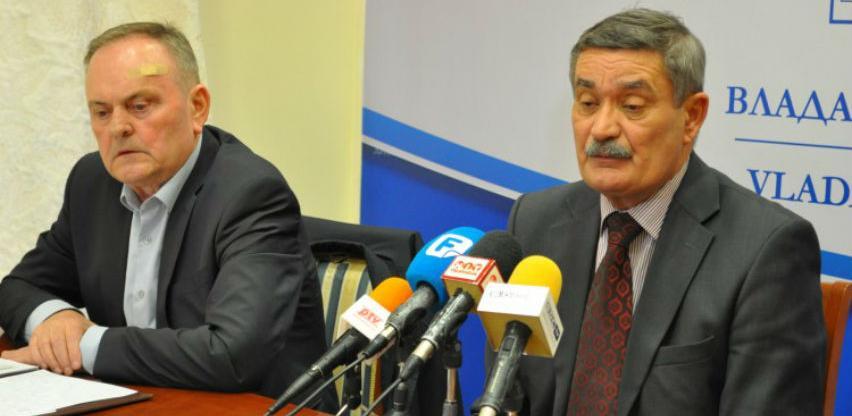 U Brčkom kreće proces inicijalne fiskalizacije