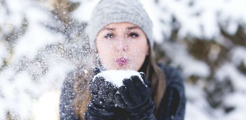 Mitovi o hladnoći u koje svi vjeruju
