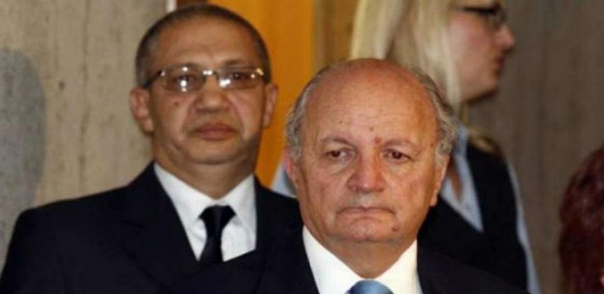 """BiH mora ispuniti odluku """"Sejdić i Finci"""""""