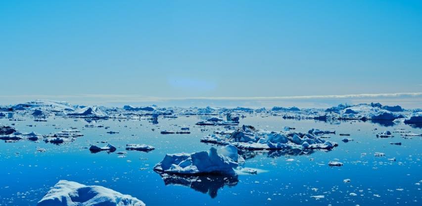 """Bosch Hrvatska glavni partner ekspedicije """"Kronike globalnog zatopljenja"""""""