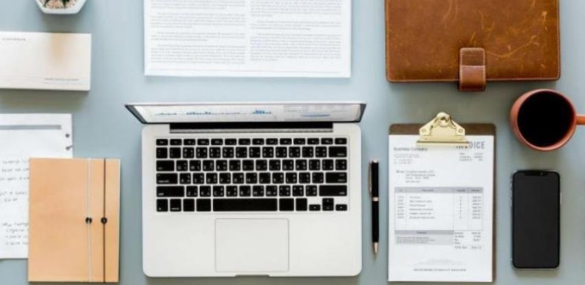 Primjena pravilnika o kancelarijskom poslovanju u FBiH