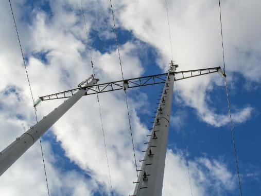 Rekonstruiran dalekovod Mostar - Široki Brijeg - Grude pušten u rad