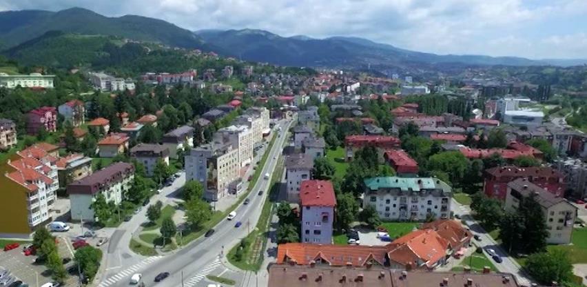 Općina Vogošća isplaćuje dio plaće za april i maj poslovnim subjektima