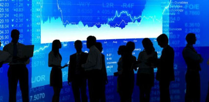 Na ovosedmičnom trgovanju na BLSE ostvareno 49 transakcija