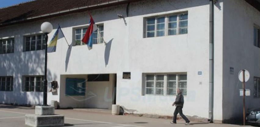 Bratuncu od Srbije milion eura za izgradnju nove zgrade Opštine