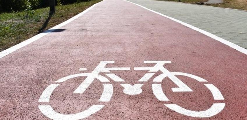 Gradit će se biciklistička staza Stari Grad - Pale