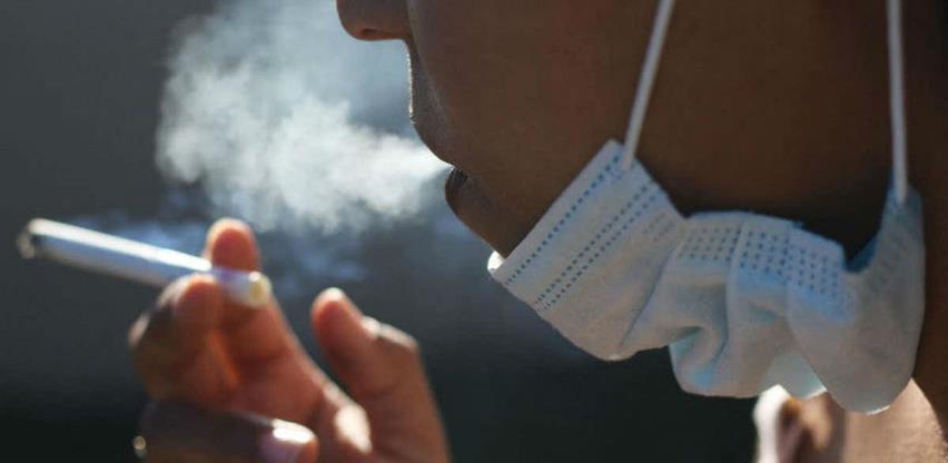 WHO pokreće inicijativu za pomoć 1,3 milijardi ljudi da se odviknu duhana