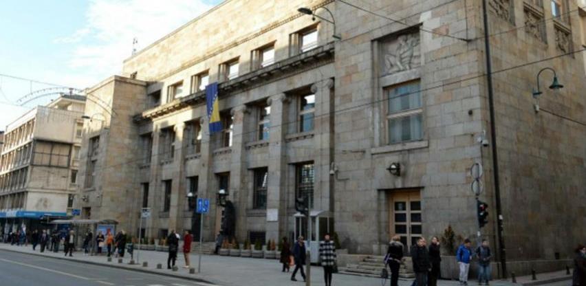 Istraživanje Centralne banke BiH: Stabilna inflaciona očekivanja