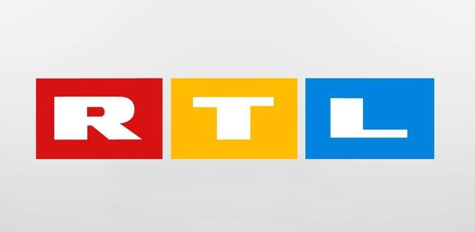 RTL traži partnere, moguća i prodaja, među zainteresiranima se spominje i vlasnik Kurira