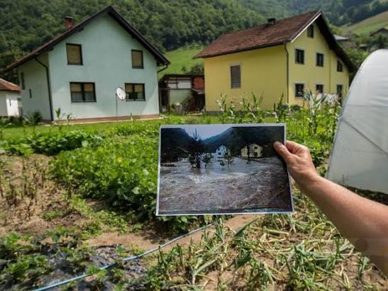 Dok vlast planira, privrednici sami obnavljaju poplavljena preduzeća