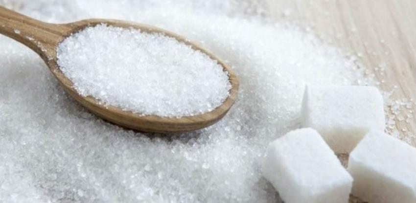 Ponovljene uvozne kvote na uvoz sirovog šećera od šećerne trske