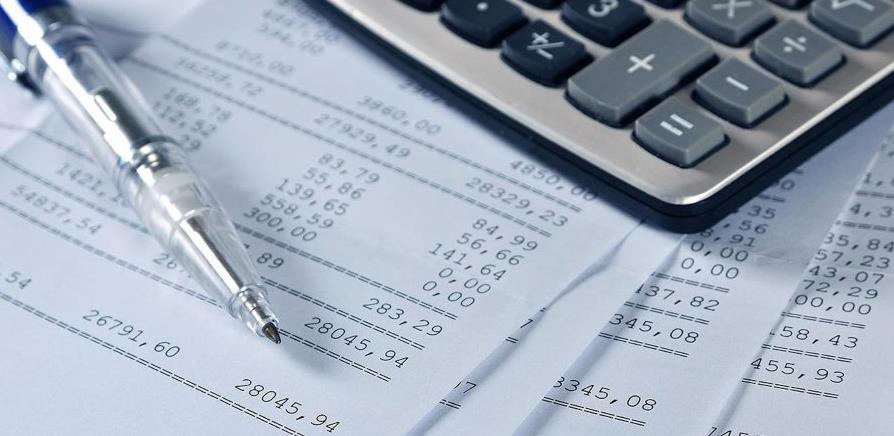 Fiskalni račun - garant odgovorne kupovine