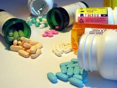 Zablude o lijekovima koje vas mogu koštati života