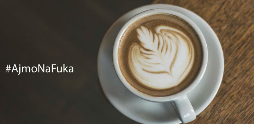 Aplikaciju 'Ajmo na fuka' osmislila skupina mladih Mostaraca