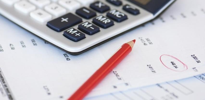 Usvojen budžet Kantona 10 u iznosu od 81,8 miliona KM