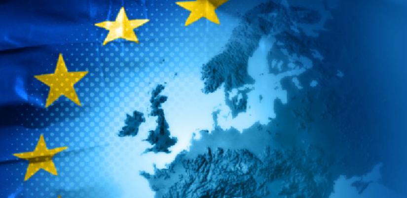 Evropska komisija odbila prijedlog italijanskog budžeta za 2019. godinu