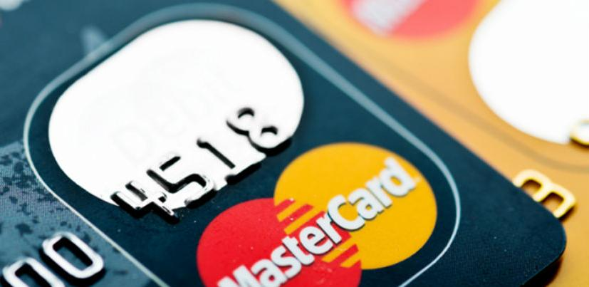 Klijentima MasterCarda kartice odbijane širom svijeta